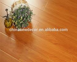... Dupont Real Touch Elite Walnut Laminate Flooring · Laminate Flooring ·  Dupont Antique Oak Laminate Flooring Dupont Antique Oak Laminate Flooring  ...