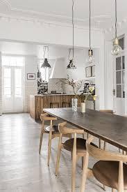 the home of marianne mosbæk and kasper eistrup via coco lapine design