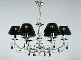 lamp shades for chandeliers small lamp shades surprising chandelier lampshades hanging lamps and candles are also