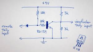 4 pin ballast resistor wiring diagram images load resistor wiring diagram besides 7 pin round trailer plug wiring