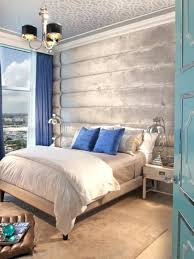 blue grey bedroom beautiful blue and gray bedrooms grey blue and brown bedroom ideas