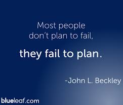 Financial Quotes 24 Quotes About Financial Planning to Share With Clients The 22