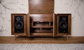 record player console. Simple Player Standardonerecordplayerconsolebluetooth On Record Player Console