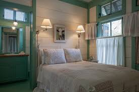 cottage style bedroom. fish camp beach cottage beach-style-bedroom style bedroom t