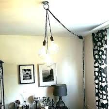 outdoor chandelier for gazebos post gazebo plug in uk chandeli outdoor gazebo lighting chandelier