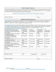 scholarships savage public school bepmc application page 3