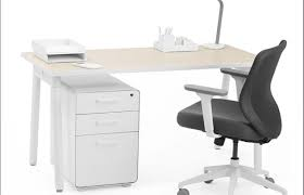 off white office chair. Full Size Of Chair:wonderful White Office Chair Wonderful Modern Part Amazing Off C