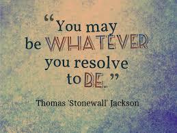 Stonewall Jackson Quotes Fascinating Popular Stonewall Jackson Quotes Parryz