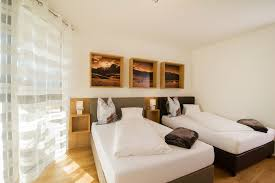 Design Holiday Home In Italy South Tyrol Rent The Luxuryvilla