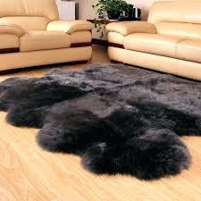 costco sheepskin rug fur rug faux sheepskin rug beautiful faux sheepskin rug awesome inspirational outdoor rugs