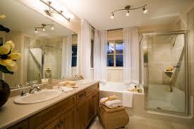 Bed And Bath Designs Washroom House Home Sink Popular Living Room Design Bed