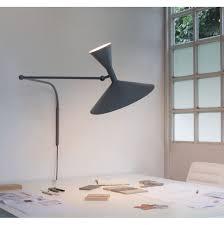 Lampe De Marseillerééditionappliquenemoespace Lumière