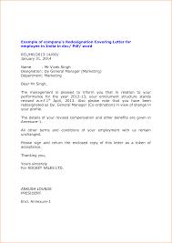 Basic Cover Letter Job Application Professional Resumes Sample