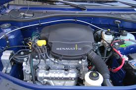 renault kj engine diagram renault wiring diagrams