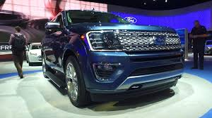 new 2018 ford expedition. wonderful new play video throughout new 2018 ford expedition