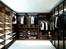 deep narrow closet ideas deep narrow closet ideas deep narrow closet ideas chic inspiration deep narrow