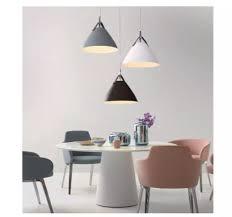 Đèn thả trang trí bàn ăn phòng khách PGT cao cấp kèm bóng LED chuyên dụng
