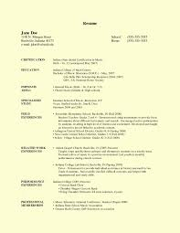 Free Resume Templates For Teachers Best Of 24 New Free Resume Templates For Teachers To Download Free Resume
