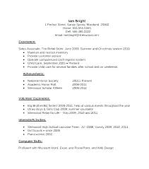 Microsoft Word Outline Template Project Outline Template Microsoft Word Umbrello Co