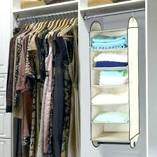 cloth closets clothes storage medium size of storage organizer wardrobe closet storage shelf fabric hanging organizer