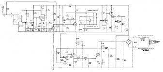 craftsman garage door opener wiring diagram craftsman stanley garage door opener wiring diagram jodebal com on craftsman garage door opener wiring diagram