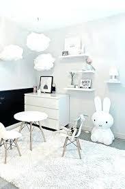 ceiling lights for baby room lighting ideas nursery light fixture projector wallpaper chandelier girl