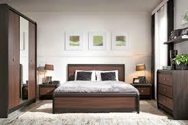 Stunning Sample Bedroom Designs New In Interior Designs Small Room Office  Decor Sample Bedroom Designs Office Decor
