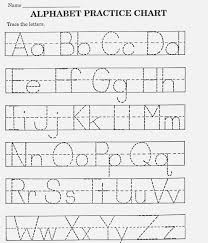 Printable Alphabet Writing Practice Sheets Alphabet Practice Sheet Magdalene Project Org