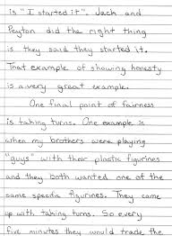 descriptive essay example personal descriptive essay example view larger