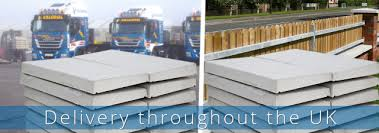 precast concrete wall coping wall