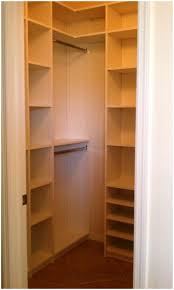 Shelving For Bedroom Walls Wall Shelves For Bedrooms How To Customize And Install Shelves For