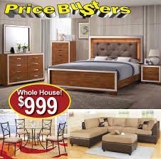Discount Furniture Packages To Stretch Your Dollars Price