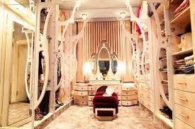 walk in closet tumblr. Dream Closets Tumblr   Roselawnlutheran Walk In Closet S