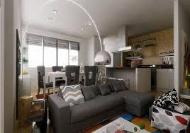 ... Contemporary Living Room Ideas Apartment Beautiful Modern Living Tv Contemporary  Small Living Room Ideas Tv Lounge ...