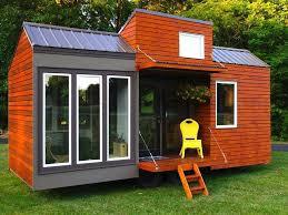 tiny house builders florida. Tiny Home: 3 Hidden Costs To Look Out For House Builders Florida