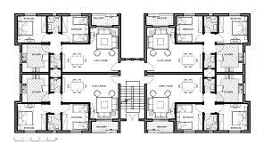 housing floor plans affordable best house design ideas for home impressive apartment plan d trumps low
