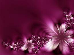 Free download girly backgrounds themes ...