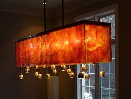 am studio lighting. Mega Drop With Pendants AM StudioLighting Toronto Store Am Studio Lighting R
