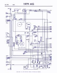 1971 mgb wiring diagram 1971 wiring diagram instructions mgb wiring diagram mgb image wiring diagram
