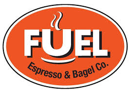 Have a question for speedwell coffee? Speedwell Coffee Home Facebook