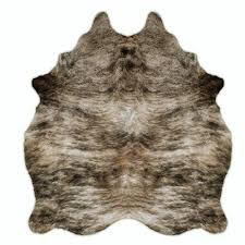 cow skin rugs brown and white cow skin rug beautiful collections rodeo cowhide rugs of 43