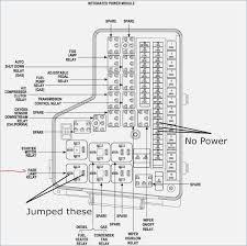 2003 dodge ram 1500 fuel pump wiring diagram tangerinepanic com 31 super 2003 dodge ram fuse box diagram 2003 dodge ram 1500 fuel pump wiring