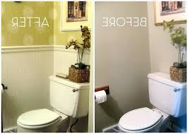 small half bathroom. Guest Half Bathroom Ideas In Love With Wallpaper Small Baths And .