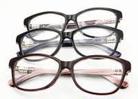 Diamond Eyeglasses Canada | Best Selling Diamond Eyeglasses ...