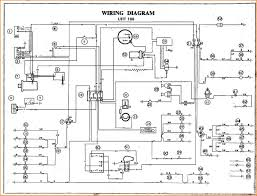 wiring diagram website wiring diagram rules car wiring diagram website wiring diagram automotive wiring diagram website cars wiring diagram wiring diagram