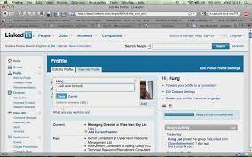 Upload Resume To Linkedin Extraordinary Upload Resume To Linkedin Fresh New How To Post Resume Linkedin