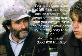 What Dreams May Come Movie Quotes Best Of Robin Williams What Dreams May Come Quotes Images Free Download