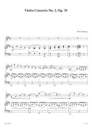 example of a personal narrative essay how to write a violin concerto no 2 op 35 o rieding violin piano musescore