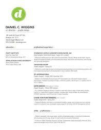 Interior Designer Resume Sample interior designer cv template cover letters Alannoscrapleftbehindco 55