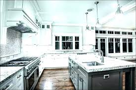 light brown kitchen cabinets with gray walls white cabinets grey walls best granite for white cabinets